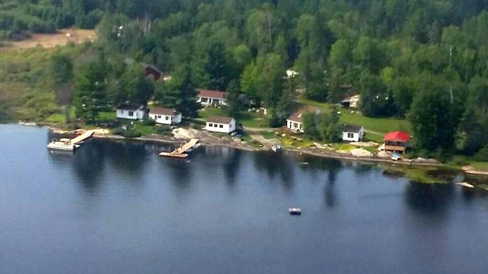 Listings Of Cottages For Sale In Ontario Canada Autos Post